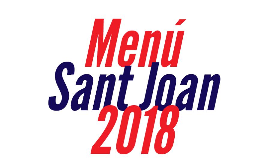 VERBENA DE SAN JUAN 2018