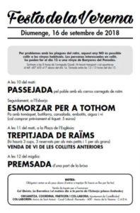 http://www.castellbisbal.cat/actualitat/agenda/9837-festa-de-la-verema.html#